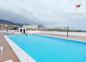 Thumbnail 2 bed apartment for sale in Callao Salvaje, 38678 Callao Salvaje, Santa Cruz De Tenerife, Spain