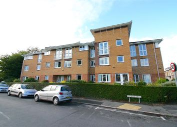 2 bed flat for sale in Clarence Court, Morecambe LA4