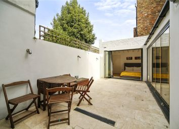 Thumbnail 2 bed flat for sale in St. Peter's Street, London