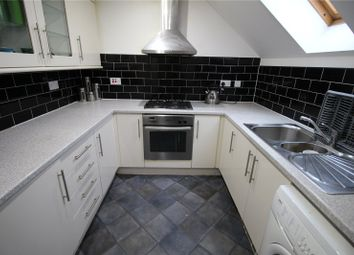 Thumbnail 3 bed flat for sale in East Prescot Road, Liverpool, Merseyside