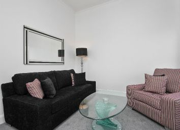 Thumbnail 2 bed flat to rent in Meadowside, City Centre, Dundee