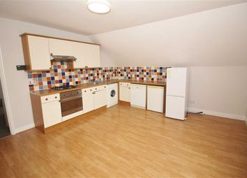 Thumbnail 2 bed flat for sale in Beckenham Road, Beckenham