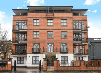 Thumbnail  Studio for sale in Abercorn Place, St John's Wood NW8,