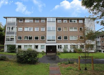 Thumbnail 3 bed flat for sale in Southfield Park, Oxford