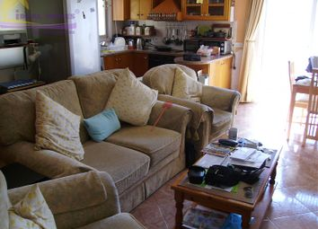 Thumbnail 2 bed detached house for sale in Governors Beach, Limassol (City), Limassol, Cyprus