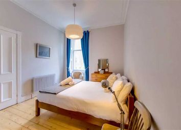 Thumbnail 2 bed flat to rent in Allitsen Road, St Johns Wood, London