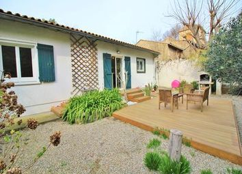 Thumbnail 4 bed property for sale in Cuxac-d-Aude, Aude, France