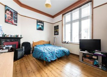 Thumbnail 5 bed property to rent in Streatham Hill, London