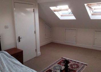 Thumbnail Room to rent in Ruby Road, Walthamstow, London