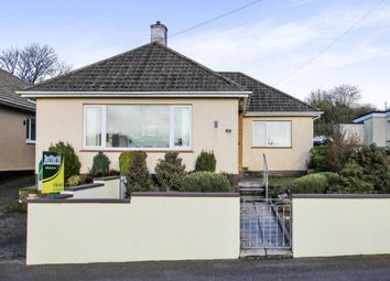Thumbnail 3 bedroom bungalow for sale in Stenalees, St Austell, Cornwall PL268Td