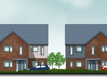 Storrington Road, Thakeham, Pulborough RH20. 4 bed property