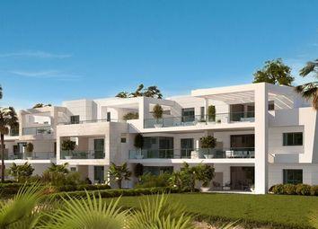 Thumbnail 2 bed apartment for sale in Quabit Casares Golf, Casares Costa, Casares, Málaga, Andalusia, Spain