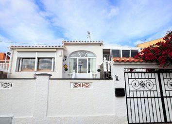 Thumbnail 2 bed villa for sale in La Marina, 03194 Elche, Alicante, Spain