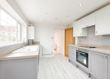 2 bed flat for sale in Gower Place, Mumbles, Swansea SA3