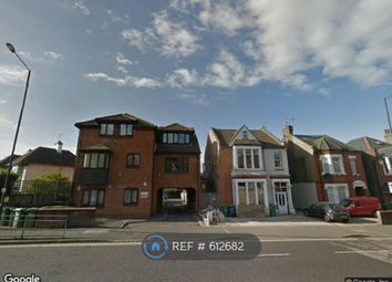 Thumbnail 3 bed flat to rent in Bessborough Road, London