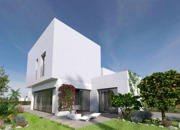 Thumbnail 3 bed villa for sale in Villamartin San Miguel De Salinas, Alicante, Spain