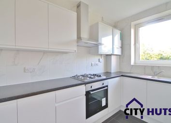 Thumbnail 3 bed flat to rent in Dove Row, London