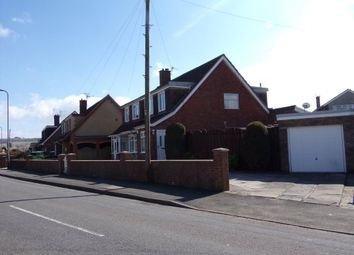 Thumbnail 3 bed property to rent in Bryn Lane, The Bryn, Pontllanfraith, Blackwood