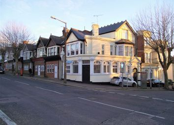 Thumbnail 2 bed flat for sale in Station Road, Westcliff-On-Sea