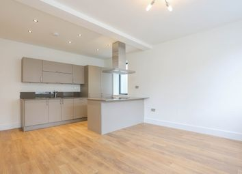 Thumbnail 2 bed flat to rent in Willow Street, Chingford