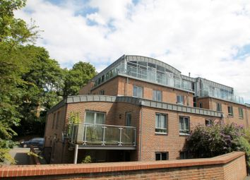 Thumbnail 1 bed flat to rent in Tollhouse Point, London Road, St Albans