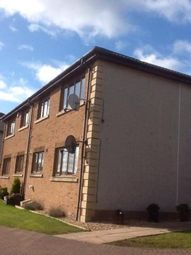 Thumbnail 2 bed flat to rent in Tyrie Gardens, Kirkcaldy