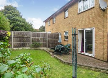 1 bed property for sale in Gilpin Close, Houghton Regis, Dunstable LU5