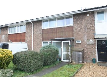 Thumbnail 3 bed terraced house for sale in Dayspring, Guildford
