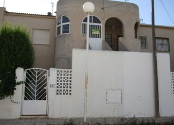Thumbnail 2 bed apartment for sale in Calle Zeus, Los Alcázares, Murcia, Spain