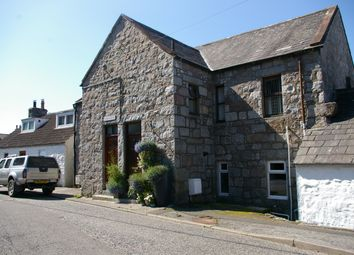 Thumbnail 2 bed maisonette for sale in Barhill Road, Dalbeattie