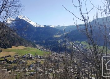 Thumbnail Property for sale in Morzine, Haute Savoie, France, 74110