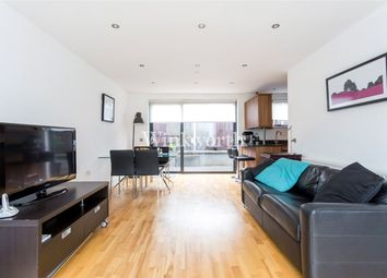 Thumbnail 3 bed property for sale in Lincoln Mews, Harringay, London