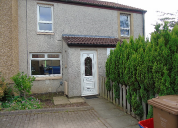 Thumbnail 2 bed terraced house to rent in Fauldburn, East Craigs, Edinburgh, 8Yj
