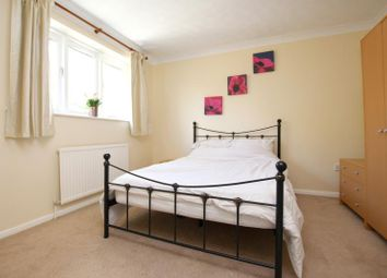 Thumbnail Room to rent in House Share - Troutbeck Close, Gunthorpe, Peterborough