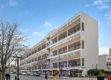 4 bed flat for sale in Lupus Street, London SW1V