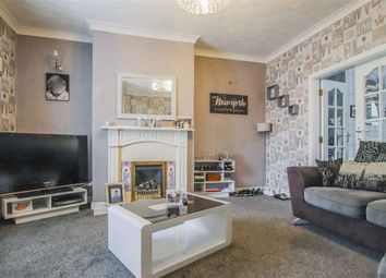 Thumbnail 3 bed terraced house for sale in Havelock Street, Oswaldtwistle, Lancashire
