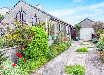 Thumbnail 3 bedroom bungalow for sale in Henley Drive, Mount Hawke, Truro