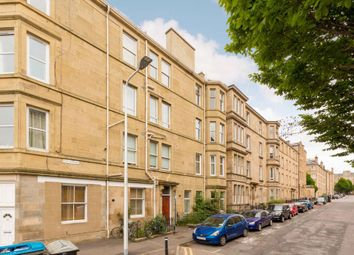 Thumbnail 2 bed flat for sale in 2/1 Tay Street, Polwarth