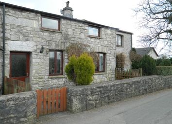 Thumbnail 3 bed barn conversion to rent in Holme, Carnforth