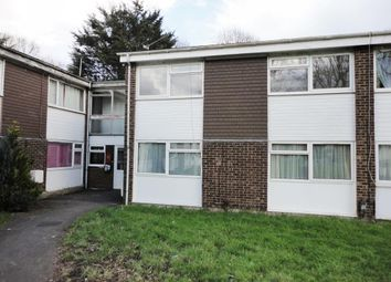 Thumbnail 2 bed flat to rent in Chester Street, Reading
