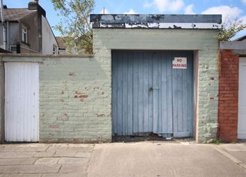 Thumbnail Property for sale in Daniel Street, Cathays, Cardiff