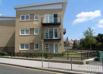 Thumbnail 2 bedroom flat to rent in Perrymans Farm Road, Ilford, Ilford
