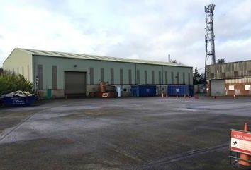 Thumbnail Light industrial to let in Unit 10 Cleadon Lane Industrial Estate, East Boldon, Boldon