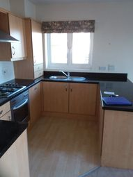 Thumbnail 2 bed flat to rent in Quayside, Hartlepool