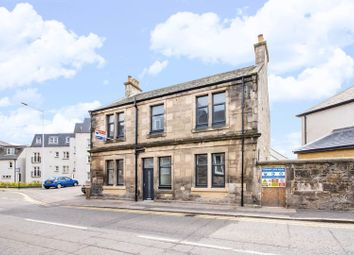 Thumbnail 2 bed flat for sale in Priory Lane, Dunfermline