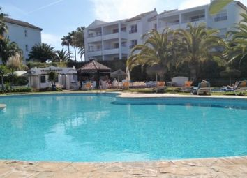 Thumbnail 1 bed apartment for sale in Miraflores, Malaga, Spain