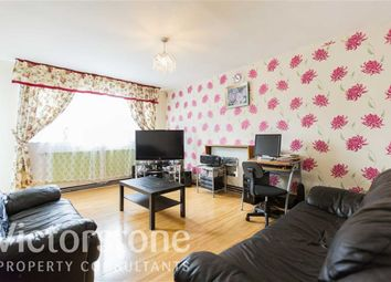 Thumbnail 1 bedroom flat for sale in Central Street, Clerkenwell, London