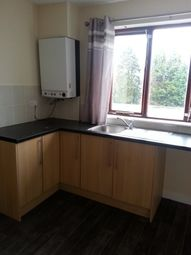 Thumbnail 4 bed flat for sale in Blackwood, Blackwood