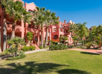 Thumbnail 1 bed apartment for sale in Puerto Banús, Costa Del Sol, Spain
