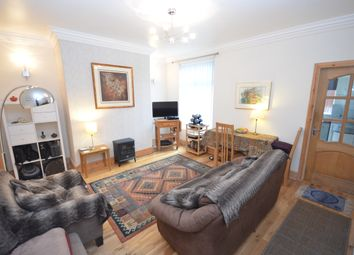 Thumbnail 2 bed terraced house for sale in Lynwood Avenue, Darwen